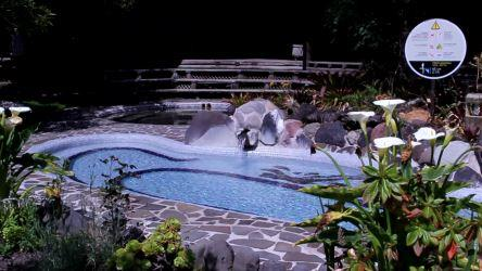 Papallacta tour, Papallacta hot springs, Ecuatouring