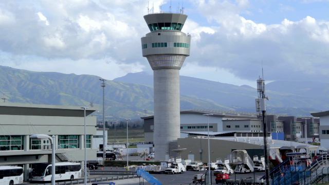 Quito Airport Taxi, Quito Airport, Quito Ecuador Airport