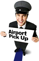 quito airport taxi, quito airport pick up, quito airport transfer, quito airport transportation