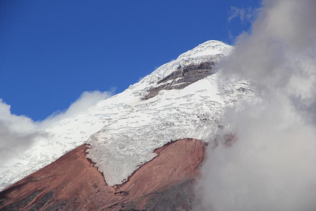 cotopaxi day trip, cotopaxi volcano day tour, cotopaxi day tour, Ecuatouring, Cotopaxi, condor, Parque Nacional Cotopaxi, Ecuador, Ecuador Turismo, imagenes, aventura, areas-protegidas-Ecuador, Andes_Ecuador, Andes