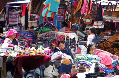 Otavalo Market Day Trip-EcuaTouring -360x250