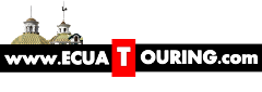 Best Ecuador Tour Operators In Quito | Ecua Touring