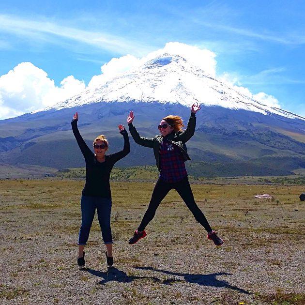 Cotopaxi volcano, cotopaxi tour, cotopaxi and quilotoa tour, quito day tours, quito tour, day tour quito, virtuoso travel, ecuador camping, ecuador vacation, ecuatouring