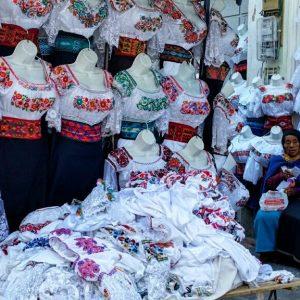 Otavalo Market, Otavalo tours, otavalo tour from quito, ecuatouring