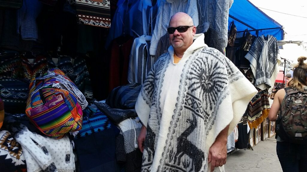 otavalo excursions, Otavalo tour from quito