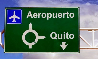 Quito Airport transfer, Quito Airport Taxi, Taxi quito airport