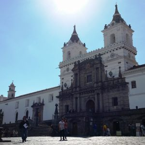 Quito old town, ecuador day tours, quito ecuador, quito day tours, day tours quito
