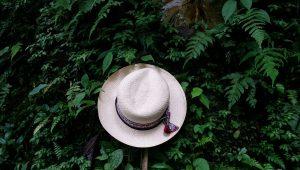 montecristi hat, ecuador straw hat, ecuatouring, day tours quito
