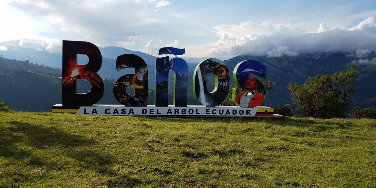 https://www.ecuatouring.com/wp-content/uploads/2018/09/Quito-to-Banos_EcuaTouring-1280x640.jpg
