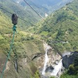 https://www.ecuatouring.com/wp-content/uploads/2020/12/Banos-Ecuador-Agoyan-160x160.jpg