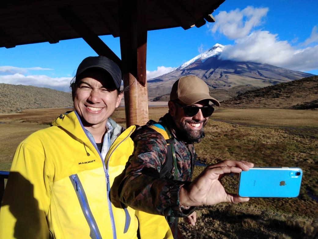 cotopaxi volcano tour, cotopaxi volcano ecuador, mount cotopaxi, cotopaxi national park, ecuatouring