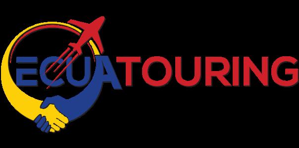 Quito Tour Operator | EcuaTouring