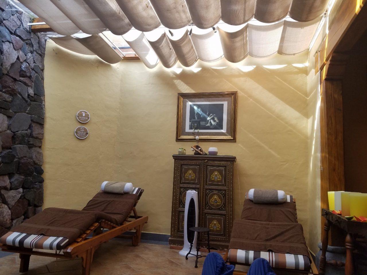 papallacta hot springs trip, papallacta tour from quito, quito to papallacta hot springs, ecuatouring