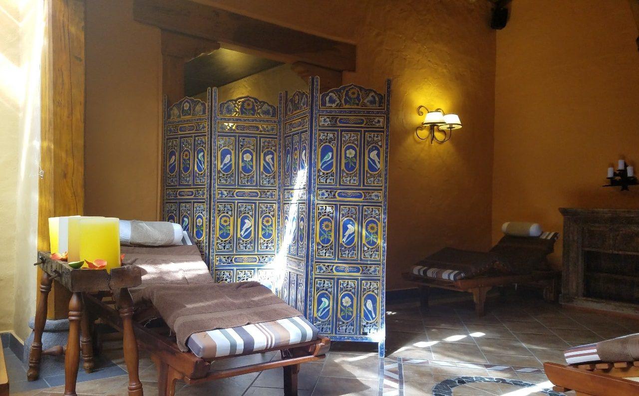 Papallacta hot springs tour, papallacta from quito, quito to papallacta, ecuatouring