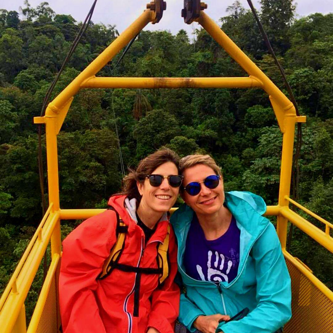 Mindo cloud forest tour, mindo cloud forest from Quito, mindo tour, mindo day trip, mindo excursion, mindolago, mindo garden, mindo cock of the rock, mindo toucans, mindo ecuador, mindo travel, mindo humming birds, mindo tarabita, zipline in mindo