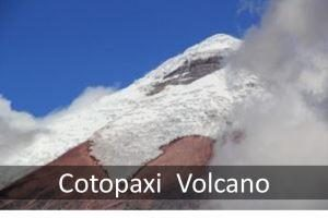 Cotopaxi day Trip, cotopaxi day trip from quito, Quito Oldtown tour, quito guided tour, quito tour guide, quito city tour, ecuatouring