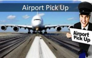 Quito Airport taxi, quito airport transportation, quito airport pick up