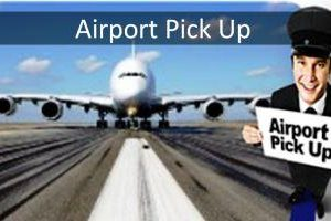 Quito Airport taxi, quito airport transportation, quito airport pick up